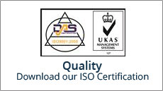 iso-quality